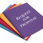 Business Writing: Request for Proposal (RFP)