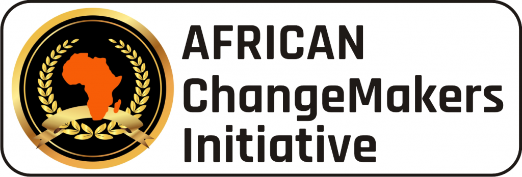 african changemakers initiative logo