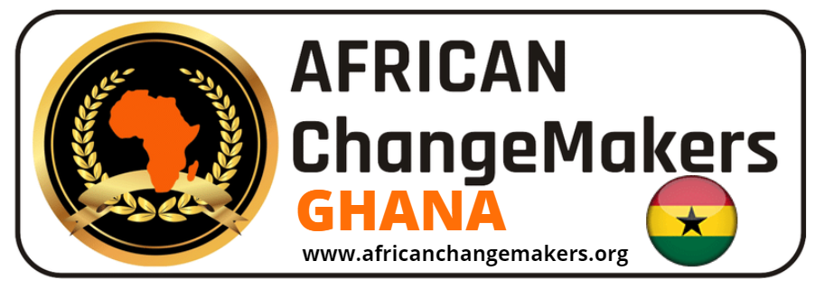 African ChangeMakers Initiative - Ghana Chapter