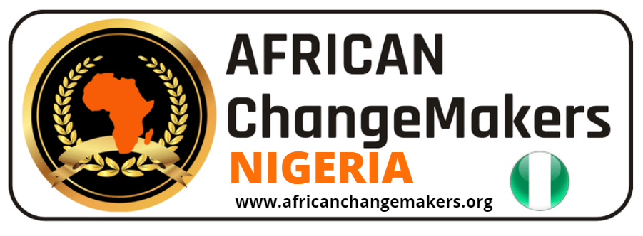 Nigeria_Chapter_Logo