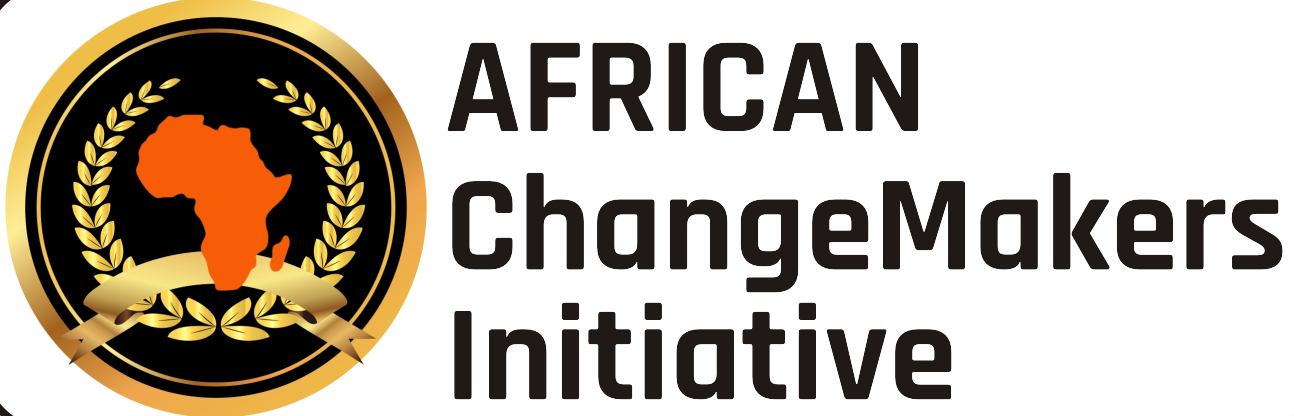 African ChangeMakers Initiative (ACi)
